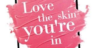 In the Pink: Love the Skin You're In Festival