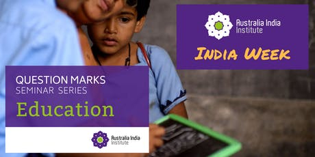 Is National Education Policy the end of Indian Right to Education Act? tickets