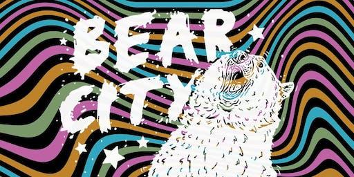 Bear City: Southland Comedy Fest Edition