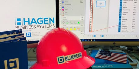 Ask Me Anything Bluebeam Revu 2018 - 11/1 tickets