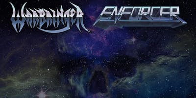 Warbringer / Enforcer