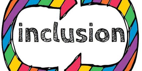 Strengthening Inclusive Practices Forum - Hervey Bay