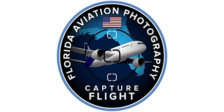 Florida Aviation Photography Convention 2020 tickets