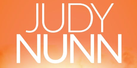 Meet the illustrious, multi-talented, Judy Nunn tickets