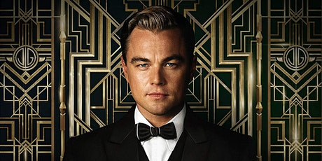 Classic Film Series - The Great Gatsby tickets
