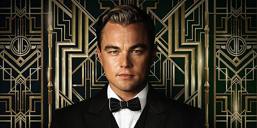 Classic Film Series - The Great Gatsby