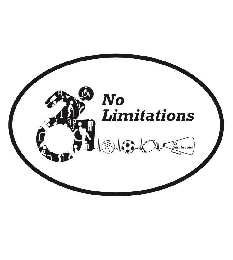 No Limitations Waco RETURN Participant Registration