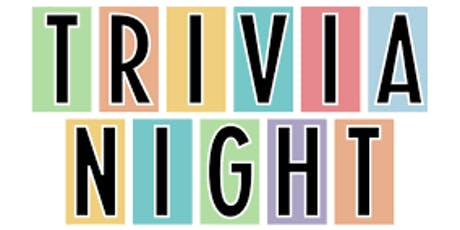 VIC: Int'l Trade Logistics Trivia Night and Networking Event - Melbourne tickets