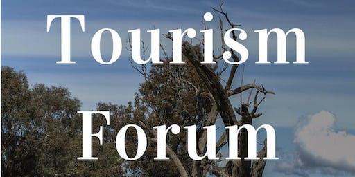 Cootamundra Tourism Forum