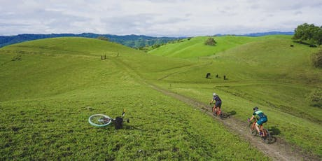 Sports Basement Walnut Creek Gravel Ride tickets