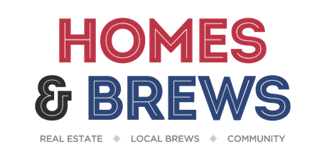 """Homes & Brews"" - V.E.T. (Veteran Entrepreneurs Tour) tickets"