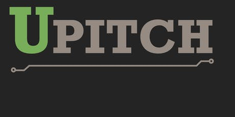 UPitch Workshop Session - Effective Pitching Techniques  tickets
