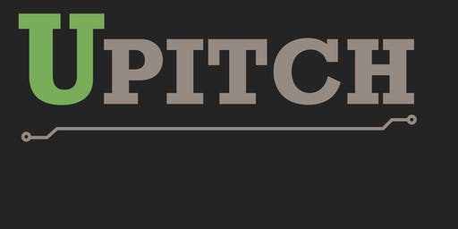 UPitch Workshop Session 2- Effective Pitching Techniques