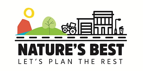 What's The Future of the Farming in our District? (Afternoon Session) tickets