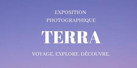 Exposition photographique - Fondation maman Dion