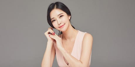 Eunogo Presents Dr. Noh Yong Joon of Banobagi Plastic Surgery Seoul tickets