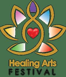 Healing Arts Global logo