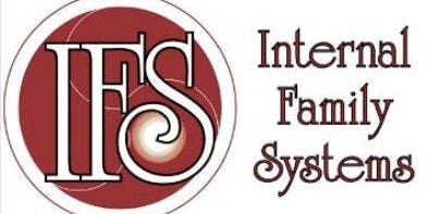 1-Day Live Internal Family Systems Introduction Workshop
