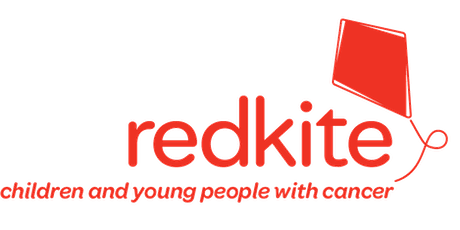 Quiz Night for Red Kite tickets