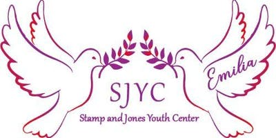 SJYC Presents: Youth Community Care Day