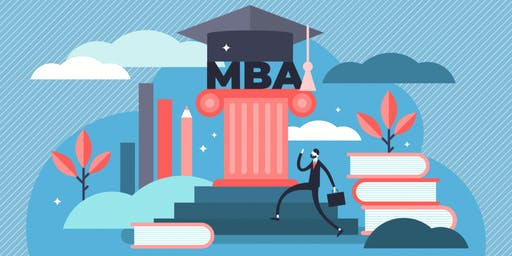 MBA Admissions Strategy – The Must-Knows Before Applying