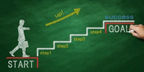 Setting KPIs and Goals for Effective Job Performance Course  tickets