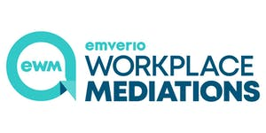 How to Conduct a Workplace Mediation (an introduction)...