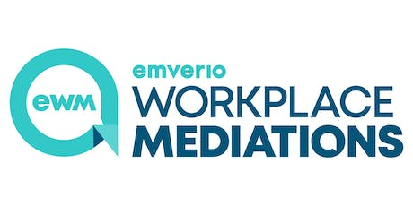 How to Conduct a Workplace Mediation (an introduction) Canberra tickets