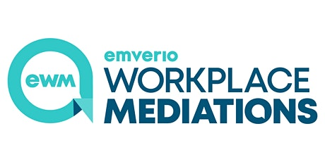 How to Conduct a Workplace Mediation (an introduction) Sydney tickets