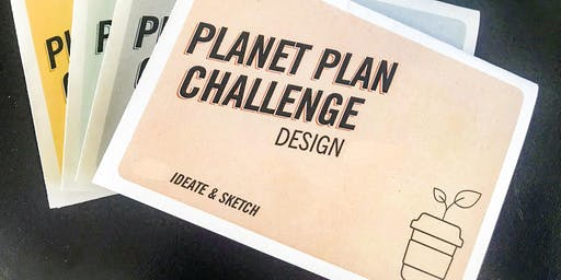 Deepening your research skills while contributing to STREAT's Planet Plan