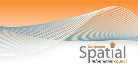 TASSIC Forum 2019 tickets