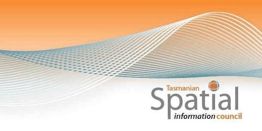 TASSIC Forum 2019