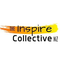 The Inspire Collective logo