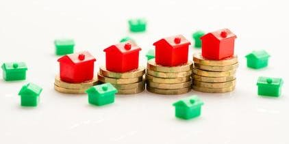 Learn Real Estate Investing - St. Paul