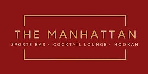 Valentine Male Revue Manhattan in Jacksonville, FL