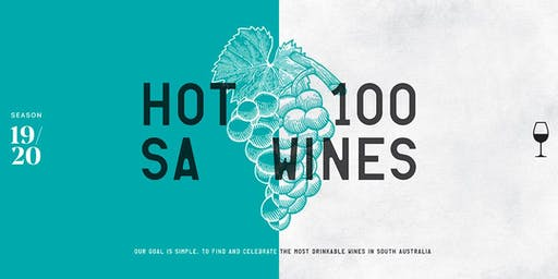 Hot 100 Wines 2019 Awards Night + Magazine Launch