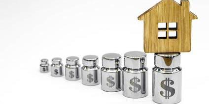 Real Estate Investing for Newbies and Seasoned Investors- Memphis, TN Webinar