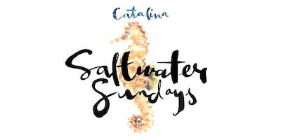 Saltwater Sundays - 3rd November