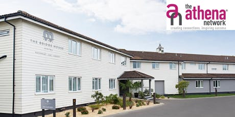The Athena Network, Ferndown Group  tickets