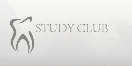 Australian Prosthodontic Education Centre - Study club Special edition tickets
