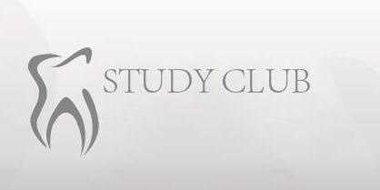 Australian Prosthodontic Education Centre - Study club Special edition