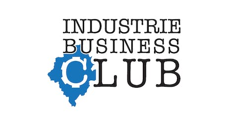 Industrie Business Club Südwestfalen tickets