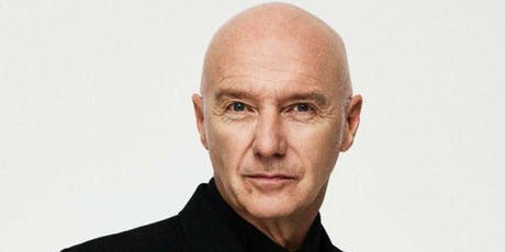 Midge Ure - Songs, Questions and Answers Tour 2020 tickets