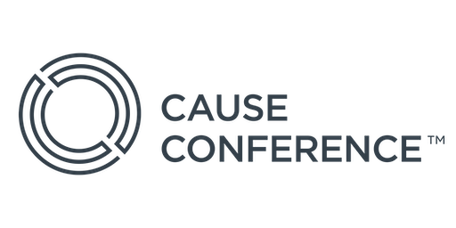 2020 Cause Conference