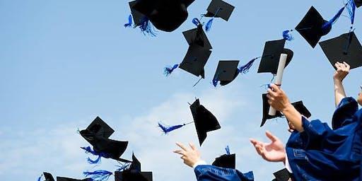UAE Open Day - UK University Distance Learning Programmes