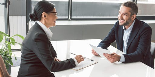 5 Secrets To Negotiating & Nailing TOB's and PSA's - Captain's Table Sydney