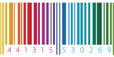 Unlocking the Code of Colour