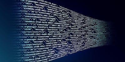 Fintech+Meets+Blockchain%3A+Redesigning+Finance