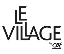 Le Village by CA Paris logo