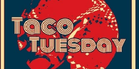 The Ice House Presents: TACO TUESDAY tickets